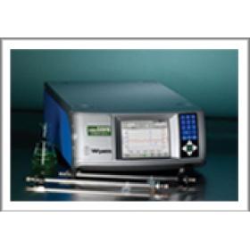 GPC 绝对分子量检测器-多角激光光散射检测器