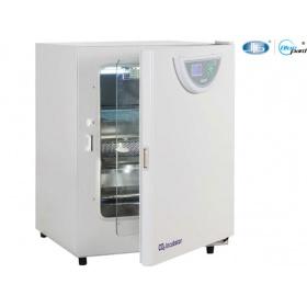 二氧化碳培养箱-专业级细胞培养