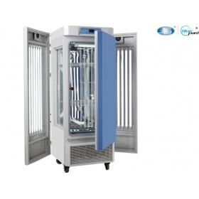 上海一恒/一恒仪器MGC-350HPY-2光照培养箱—智能化可编程