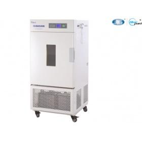 上海一恒/一恒仪器药品稳定性试验箱LHH-250SD