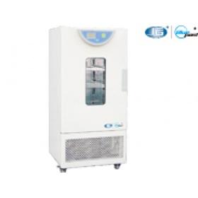 上海一恒/一恒仪器霉菌培养箱- BPMJ-250F