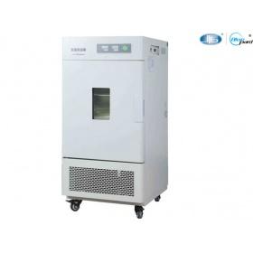 上海一恒/一恒仪器LHS-80HC-I恒温恒湿箱——无氟制冷