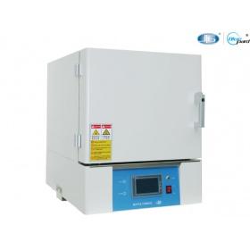 上海一恒/一恒仪器可程式箱体电阻炉