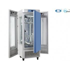 一恒仪器人工气候箱MGC-450HP-2