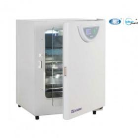 一恒仪器二氧化碳培养箱-专业级细胞培养