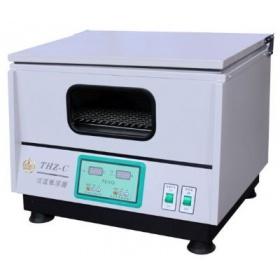 培英牌 台式恒温振荡器 THZ-C