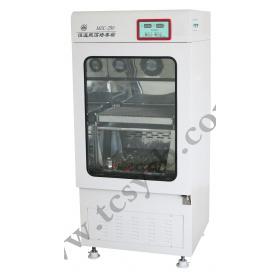 HZC-250/280恒温振荡培养箱
