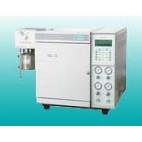 环境空气中苯系物测定用热解吸气相色谱仪