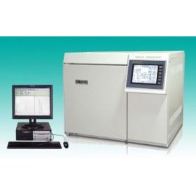 变压器油多功能分析专用网络化色谱仪