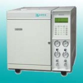 天然气分析专用气相色谱仪(GC9800型网络化)