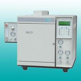 高纯气体分析气相色六氟化硫专用谱仪GC9800