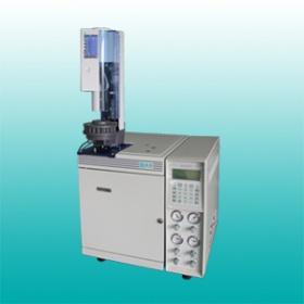 科创GC9800带自动进样器