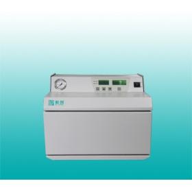 直管活化箱气相色谱仪配套产品