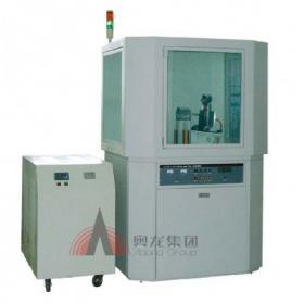 奥龙Along X射线晶体分析仪(X-RAY NDT)