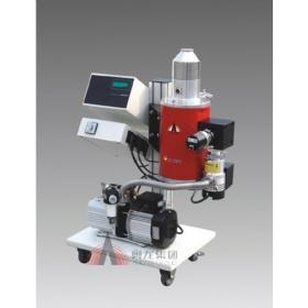 奥龙Along 开放式透射靶微焦点X射线管(X-RAY NDT)