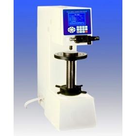 東華DHT 顯微/維氏/布式/洛氏/多功能/便攜式硬度計