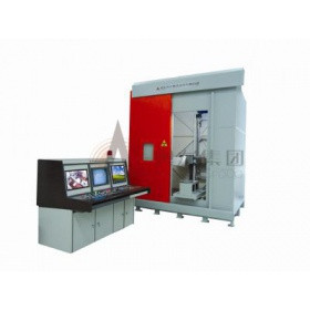 奥龙Aolong   X射线实时成像检测系统