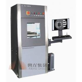 奥龙Along 微焦点X射线检测仪(X-RAY NDT)