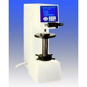 HBS-3000數顯布氏硬度計