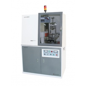 奥龙AoLong  ALYX-600A型全封闭式蓝宝石粘棒X射线定向仪