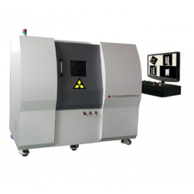 奧龍Core CT完整巖心檢測CT,長巖心檢測CT