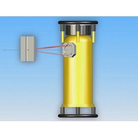 丹东奥龙X射线探伤机激光定位装置