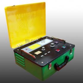 T5777型中频便携式X射线探伤机控制器