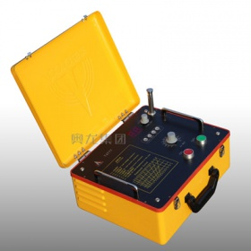 丹东奥龙标准型便携式X射线探伤机控制器