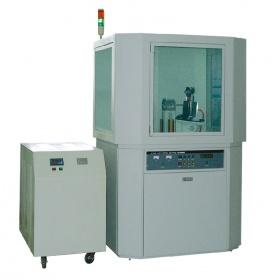 JF-2000型X射线晶体分析仪