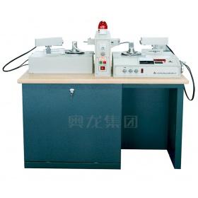丹东奥龙YX-200型X射线晶体定向仪