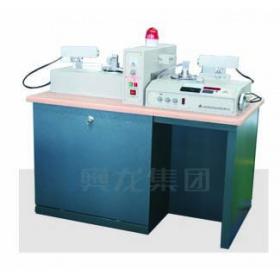 奥龙AolongYX-300型双晶高精度X射线定向仪