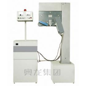 奥龙YXG-2型单晶滚磨X射线定向仪