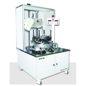 奥龙ALYX-700型X射线晶锭定向仪