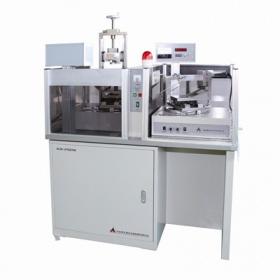 ALW-XYDZ 700型晶棒XY軸X射線定向粘料儀