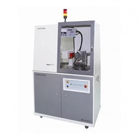 ALW-XYDZ 700A 型晶棒XY軸X射線定向儀