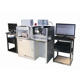 ALW-QZXD 800型半自動尋峰X射線定向儀