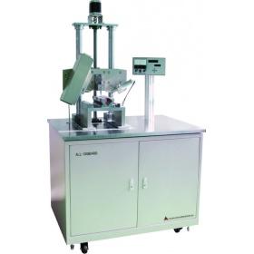ALL-CKMD400型晶棒参考面X射线定向仪