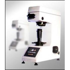 奧龍HBS-62.5型數量小負荷布氏硬度計