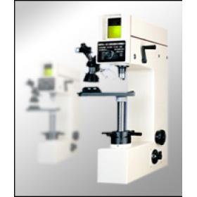 奧龍HD9-45型光學表面洛氏維氏硬度計