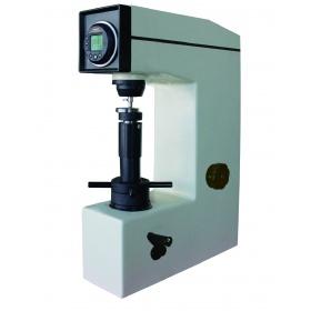 奧龍HR-150AⅢ型洛氏硬度計