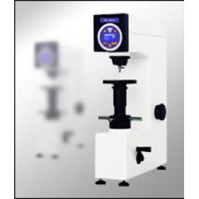 奧龍HR-150AⅡ洛氏硬度計