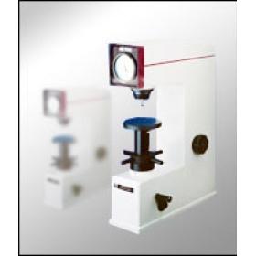 奧龍HR-150A型洛氏硬度計