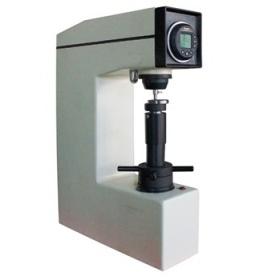 奧龍HR-150DT Ⅲ電動洛氏硬度計