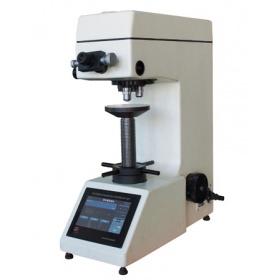 奧龍HV-5T型小負荷維氏硬度計