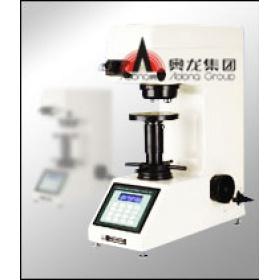 奧龍HV-5型小負荷維氏硬度計