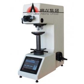 奧龍HV-50T型維氏硬度計