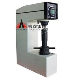 奥龙HRM-45A Ⅲ型表面洛氏硬度计