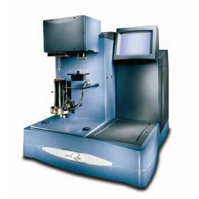 Q系列热重分析仪