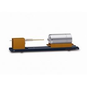 單樣品熱膨脹儀 DIL 801/801L