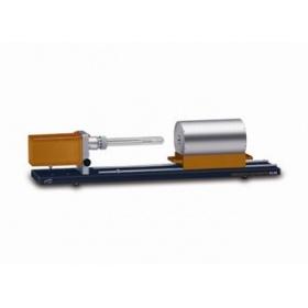 差分热膨胀仪 DIL 802/802L